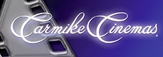 Carmike Cinema Milledgeville 88
