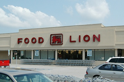 Food lion christmas day hours - Christmas Recipes